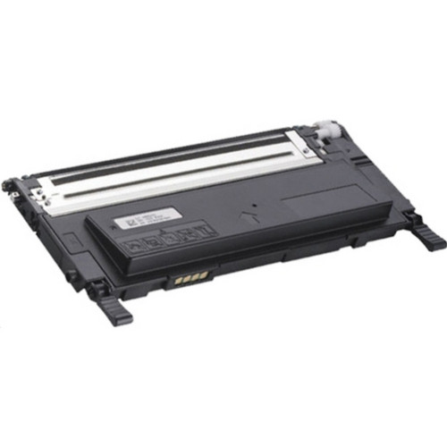 Compatible replacement for Dell 330-3012 (N012K)