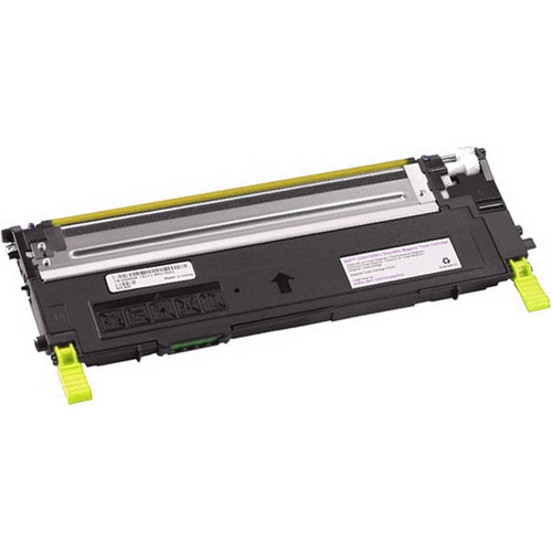 Compatible replacement for Dell 330-3013 (M127K)