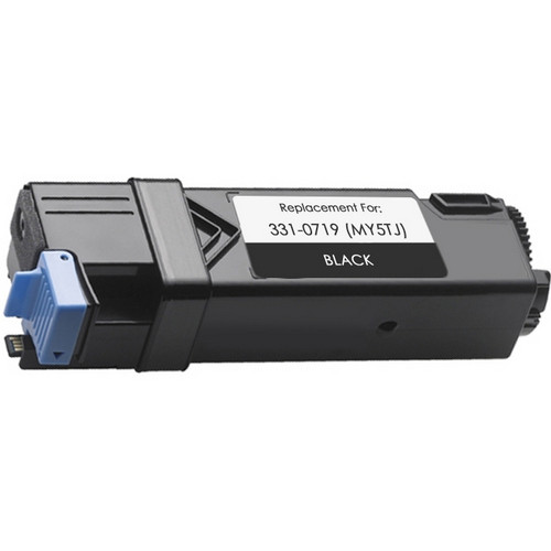 Remanufactured replacement for Dell 331-0719 (MY5TJ)