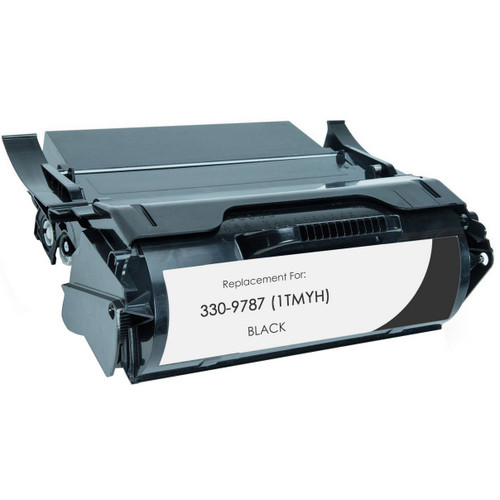 Remanufactured replacement for Dell 330-9787 (1TMYH)