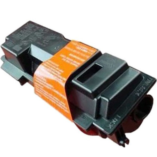 Compatible replacement for Kyocera TK-17 black laser toner cartridge