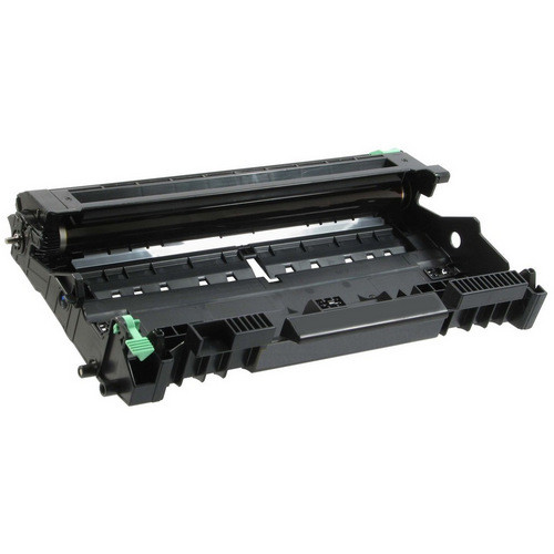 Compatible replacement for Brother DR-720 Drum Unit