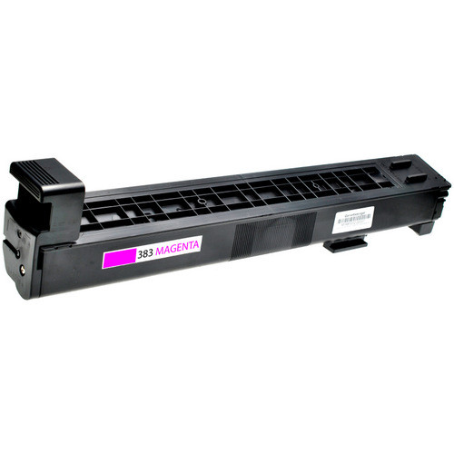HP 824A - CB383 Magenta