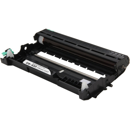 Compatible replacement for Brother DR-420 Drum Unit