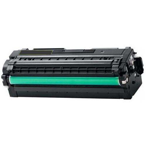 HP 651A - CE340A Black