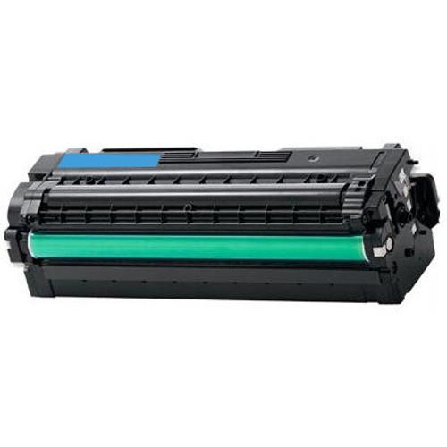 HP 651A - CE341 Cyan