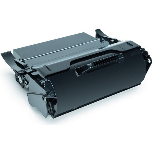 Lexmark X651 - X651H11A-HY