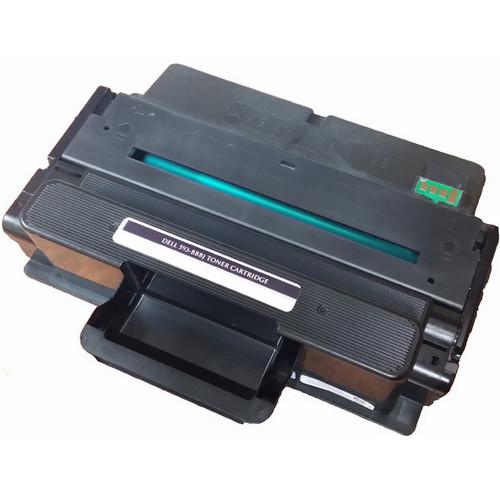 Dell 593-BBBJ Black