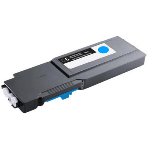 Dell 331-8432 Cyan
