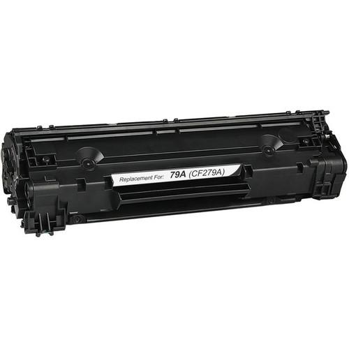 HP 79A Toner Cartridge