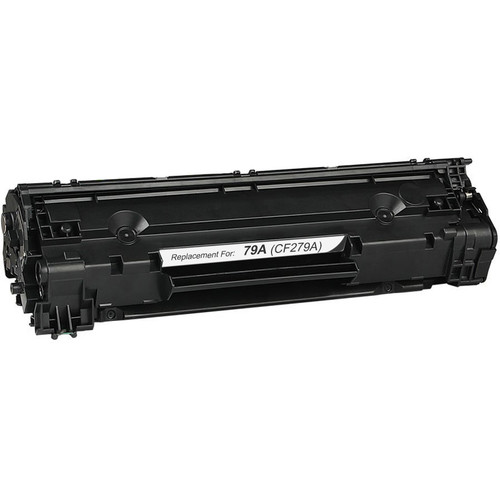 HP 79A Toner Cartridge