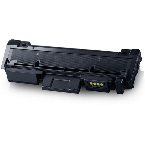 Samsung MLT-D116L Black