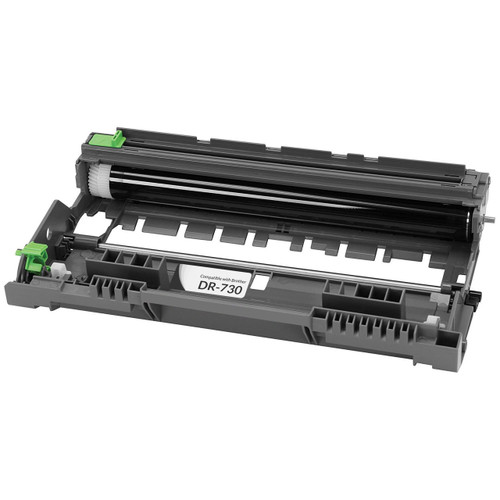 Brother DR-730 Compatible Drum Unit