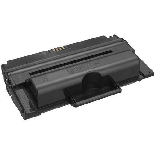 Samsung MLT-D206L Black