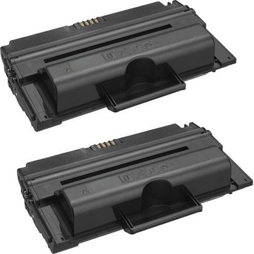 Samsung MLT-D206L Black 2-pack