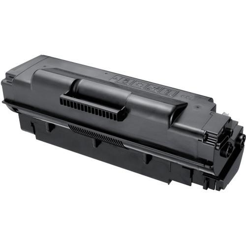 Samsung MLT-D307L Black