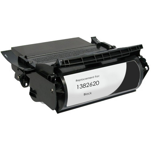 Remanufactured replacement for Lexmark 1382620