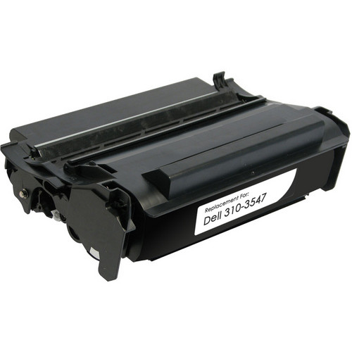 Remanufactured replacement for Dell 310-3547 (R0887)