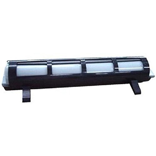 Panasonic KX-FA83 black laser toner cartridge
