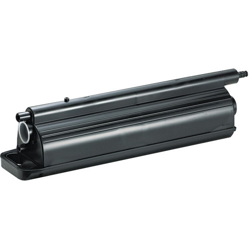 Compatible replacement for Canon GPR-1 (1390A003AA) black laser toner cartridge