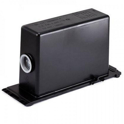 Compatible replacement for Canon NPG-4 (1375A004AB) black laser toner cartridge
