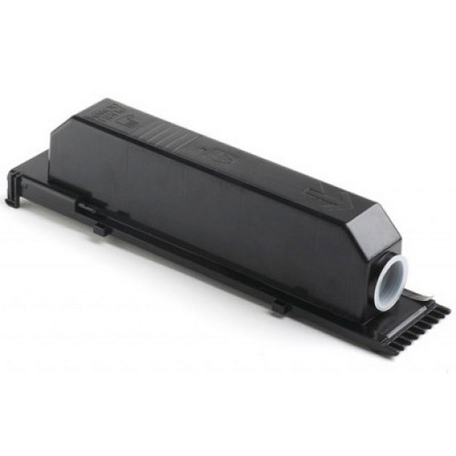 Compatible replacement for Canon NPG-15 (1386A001AA) black laser toner cartridge