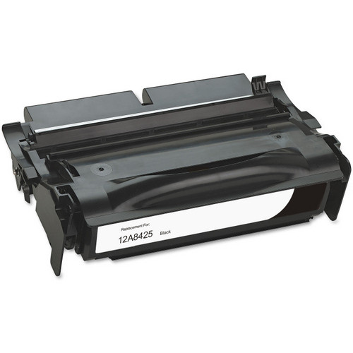 Remanufactured replacement for Lexmark 12A8425 (T430)