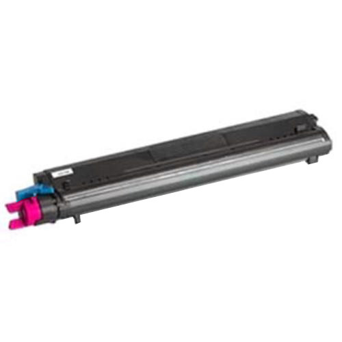 Konica-Minolta 1710530-003 magenta laser toner cartridge replacement