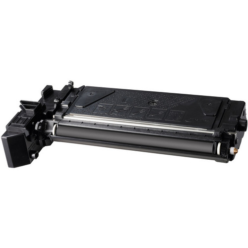 Remanufactured replacement for Samsung SCX-6320D8 black laser toner cartridge
