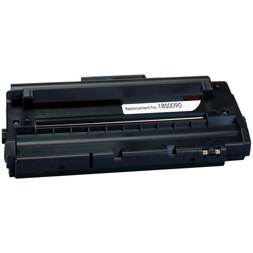 Remanufactured replacement for Lexmark 18S0090