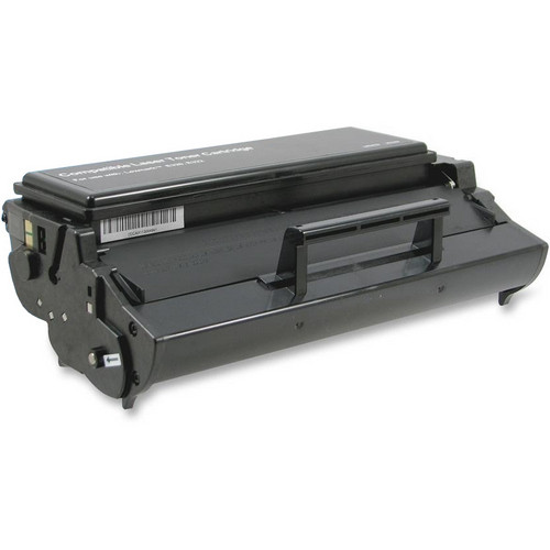 Remanufactured replacement for Lexmark 08A0478 (E320, E322)
