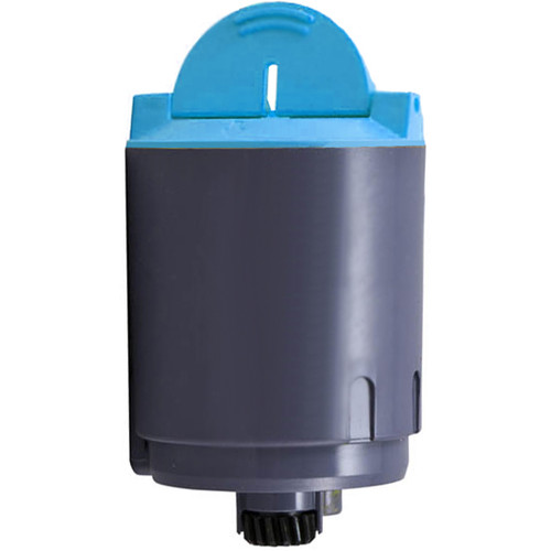 Xerox 106R01271 cyan laser toner cartridge