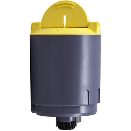 Xerox 106R01273 yellow laser toner cartridge