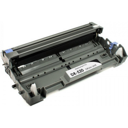 Compatible replacement for Brother DR-520 Drum Unit