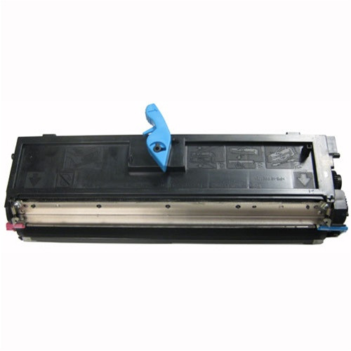 replacement for Dell 310-9319 (TX300) black toner cartridge