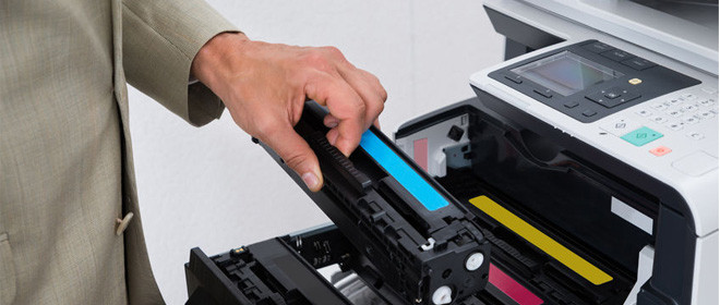 Better Office Printing: 12 Steps to Reduce Waste and Increase Efficiency