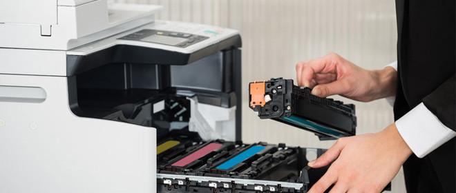9 Ways to Save on Printer Maintenance Costs