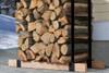 LumberRack Firewood Adjustable Brackets