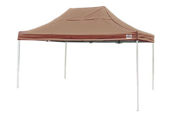 10x15 Straight Leg Pop-Up Canopy