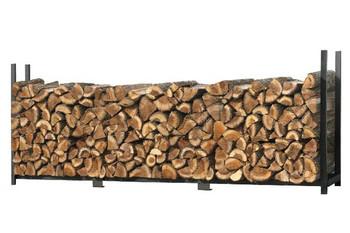 12 ft. Ultra Duty Firewood Rack