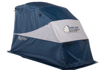 Standard / Sport Shelter - FREE SHIPPING