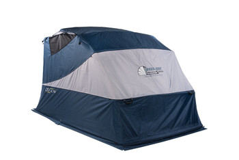 Deluxe Shelter - FREE SHIPPING