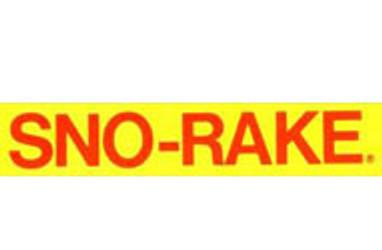 Sno-Rake