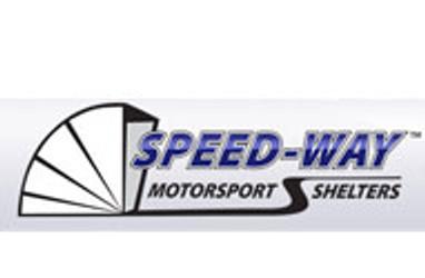 Speed-Way