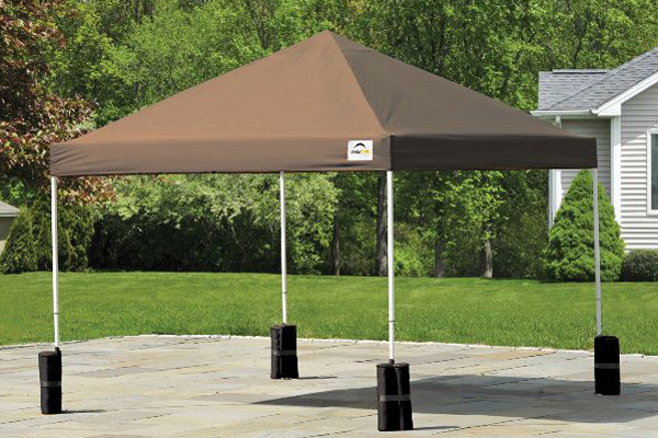 Canopy Anchor Bag - 4 Pack ... & Canopy Anchor Bag - 4 Pack - Shelters of New England
