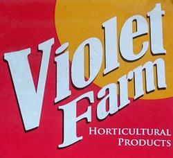 Violet Farm