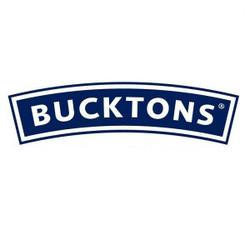 Bucktons