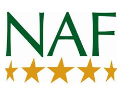 Natural Animal Feeds (NAF)