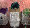 Gift baskets - Baskets for all occasions - Sorority Gift Baskets - Executive Gift Basket - Bridal Gift Baskets - Retirement Gift Baskets - Birthday Gift Baskets - Wedding gift baskets