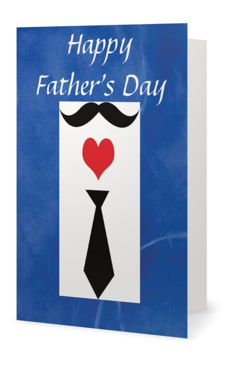 Fathers day father of the year happy fathers day happy fathers day father of the year happy fathers day happy fathers day fathers day greeting card m4hsunfo
